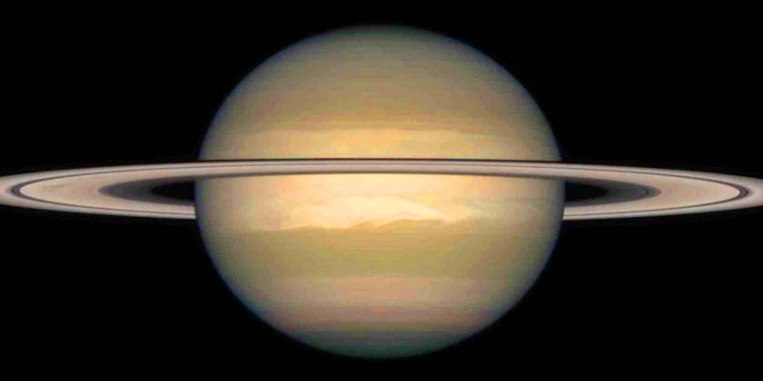 South Downs Planetarium
