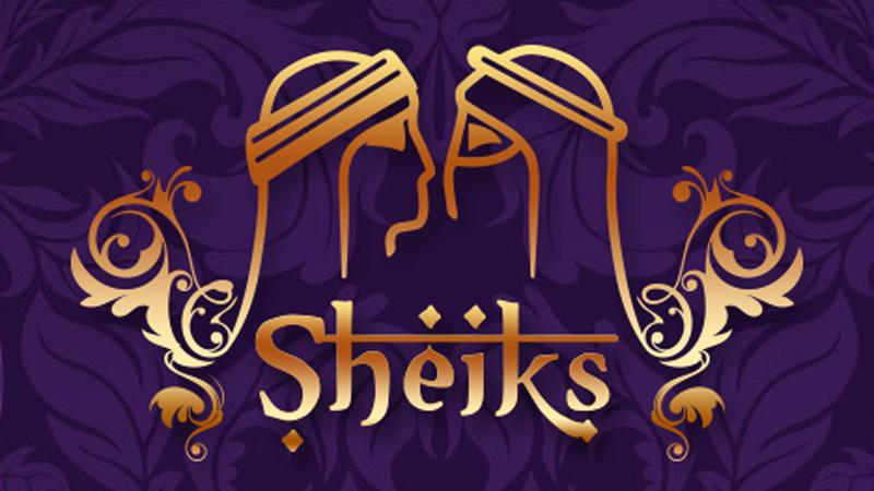Sheiks night club Bognor Regis