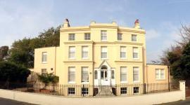Manor House Felpham