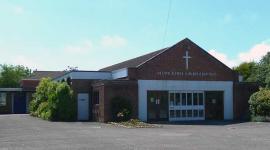 Aldwick Baptist Church
