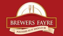 Brewers Fayre Bognor Regis